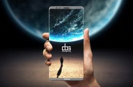 Samsung galaxy-note-8-concepto