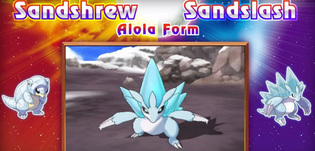 sandshrew-alola-version