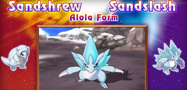 sandshrew-alola-version