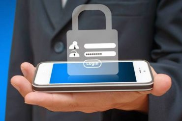 Seguridad en el iOS 11