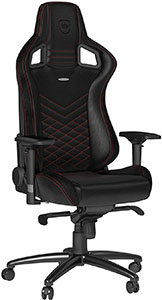 Silla Gaming Noblechair EPIC