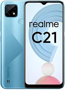 realme-c21-moviles-con-bajo-sar-2021