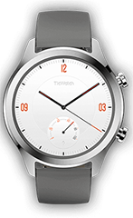 Smartwatch TicWatch C2