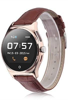 Smartwatch chino Rwatch R11