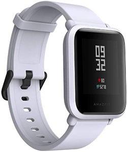 Smartwatch chino XIAOMI AMAZFIT BIP