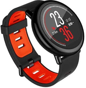 Smartwatch chinos XIAOMI AMAZFIT SPORTS