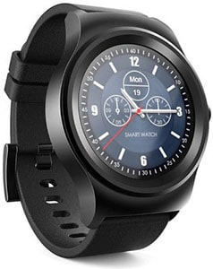 Smartwatches chinos SMA - R