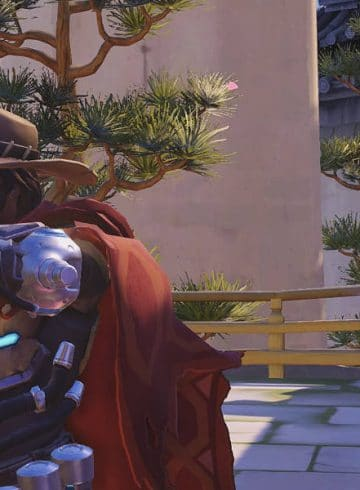 soldado-76-vs-mccree
