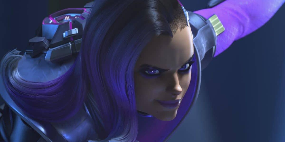 sombra-overwatch-todo-sobre-el-heroe