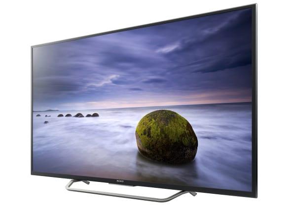 Sony KD-49XD7005 televisores baratos