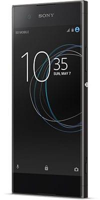 Sony Xperia XA1 dispositivo