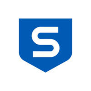 Sophos Antivrus Logo