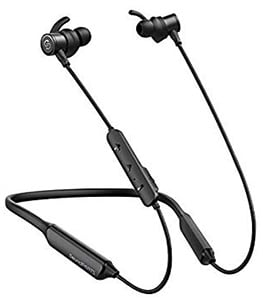 SoundPEATS TK-Force-BK auriculares bluetooth para correr