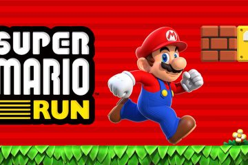 super-mario-run-wallpaper-newesc