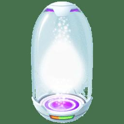 Super incubadora pokémon go