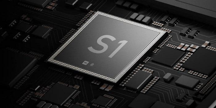 Surge-S1-Xiaomi