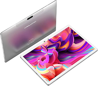 TECLAST M30 Pro mejores tablets 2021