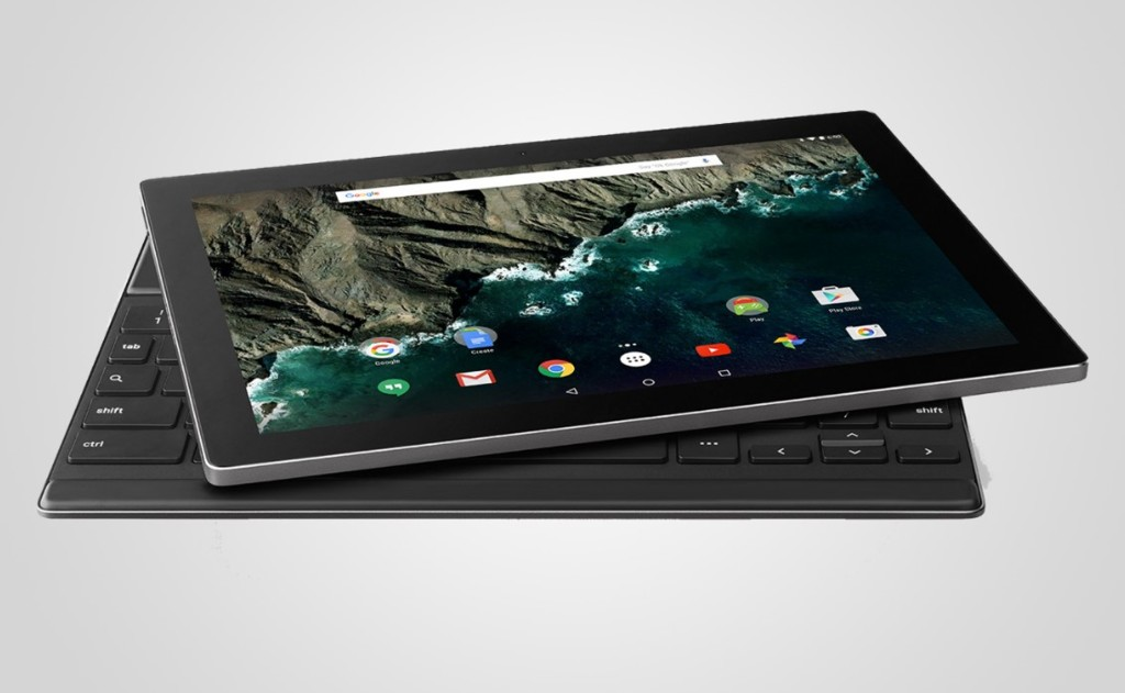tablet-nexus-2016