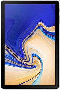 Tablets Baratas Samsung Galaxy Tab S4