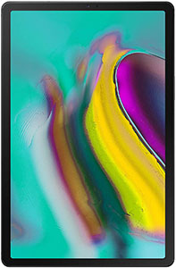 Tablets baratas Samsung Galaxy Tab S5
