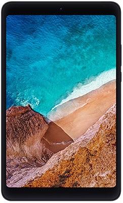 Tablets baratas Xiaomi Mi Pad 4