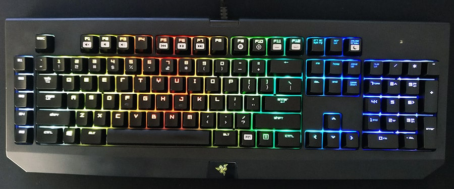 teclado-razer-blackwidow-chroma-newesc