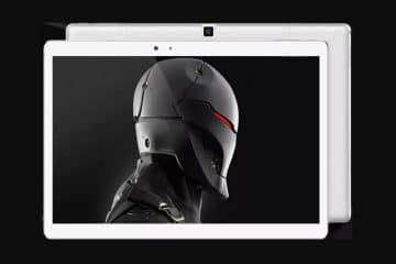Teclast-Master-T10 pantalla