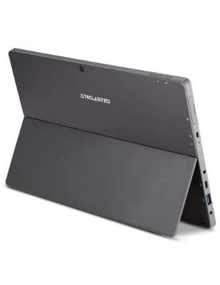 Teclast Tbook 16 Power tablet chinas