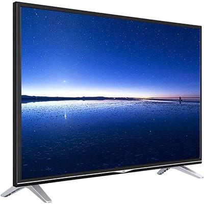 Televisor Haier U55H7000