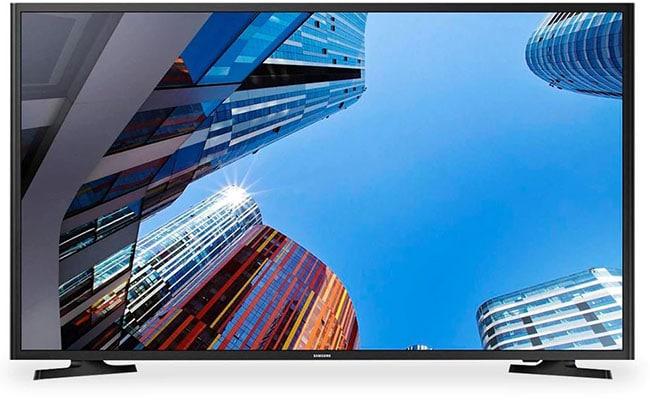 Televisor SamsungUE40M5002 TV