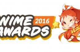 the-anime-awards-2016