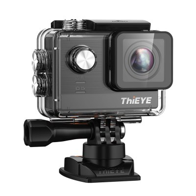 ThiEYE-T5e-WiFi-4K-cámara-barata-gopro