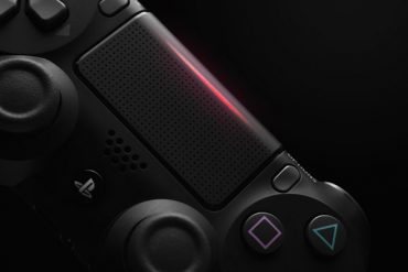 Todo sobre la PlayStation 5