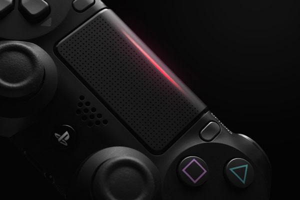 Todo sobre la PlayStation 5