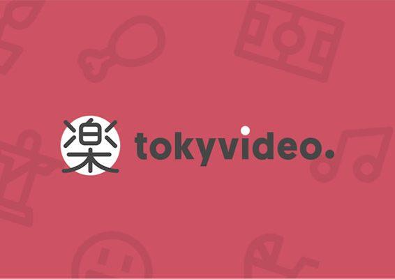 Tokyvideo nueva plataforma de videos en español