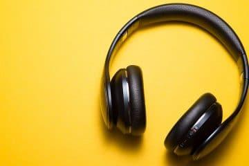 Top 5 Mejores Cascos Bluetooth