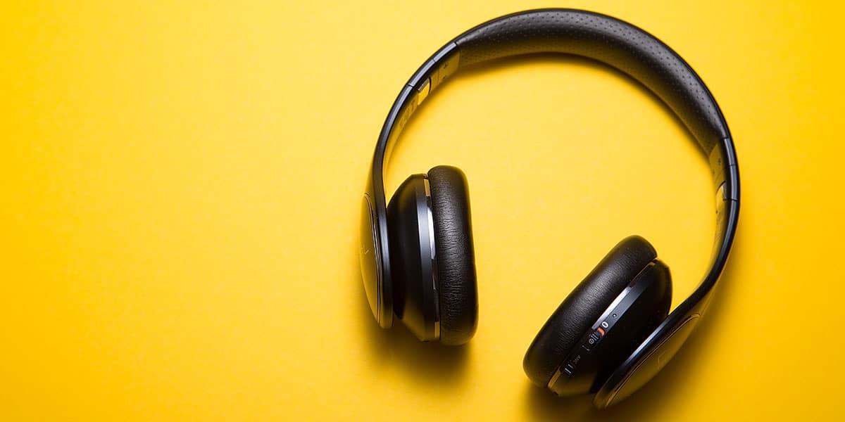 Top 5 Mejores Cascos Bluetooth + 15 alternativas (Mayo