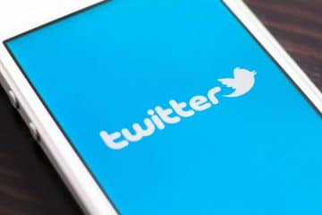 Twitter-excede-140-caracteres-a-280