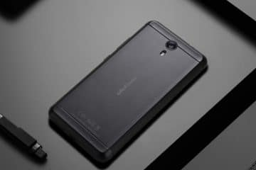 Ulefone-power-2