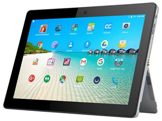 VOYO I8 MAX tablet barata