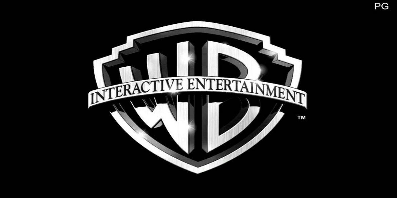 WB Interactive Entertainment Portada