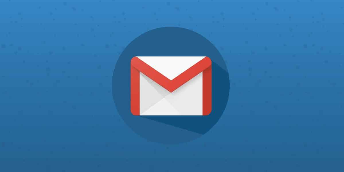 Wallpaper Gmail