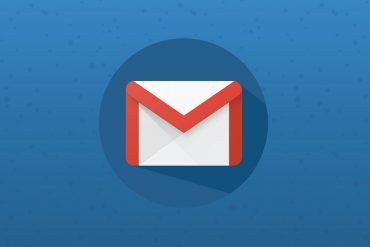 Wallpaper Gmail