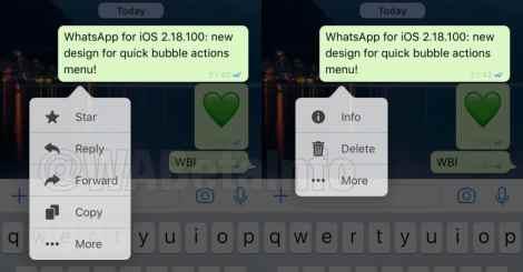 WhatsApp-opciones-msjs-menu