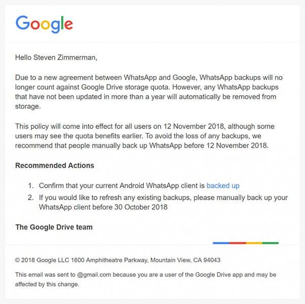 Whatsapp-Google-Drive-gratuitamente
