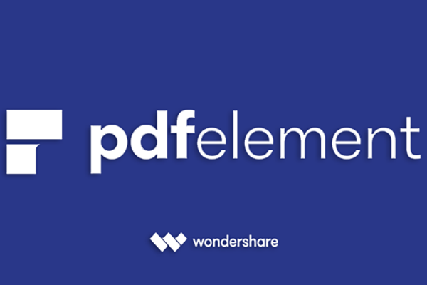 Wondershare PDFelement Review