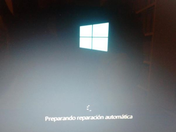 X formas de iniciar Windows 10 en modo seguro - 10