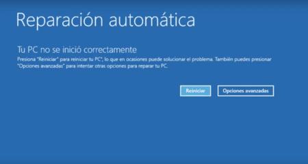 X formas de iniciar Windows 10 en modo seguro - 11