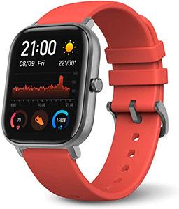 Xiaomi Amazfit GTS Smartwatch barato