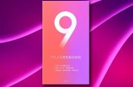 Xiaomi MIUI 9 Tutorial